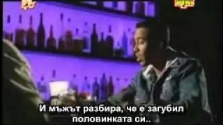 Aventura Feat. Don Omar - Ella Y Yo (BG Subs).mp4