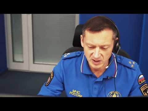 Десна-ТВ: День за днем от 13.12.2019