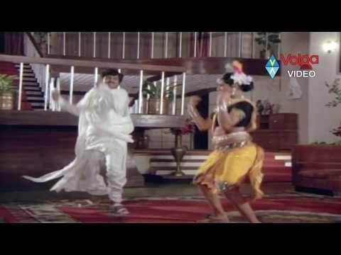 Srinivasa Kalyanam Songs - Vathsayana  -  Mohan Babu Sri Lakshmi...