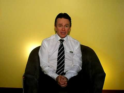 http://www.loaneasy.com.au - Mark Coonan on Home, Car and Boat Loans in Perth, WA.