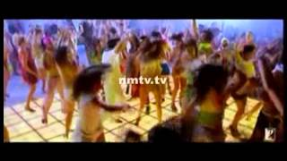 Ladies vs Ricky Bahl - NMTV bollywood review on film Ladies vs Ricky Bahl