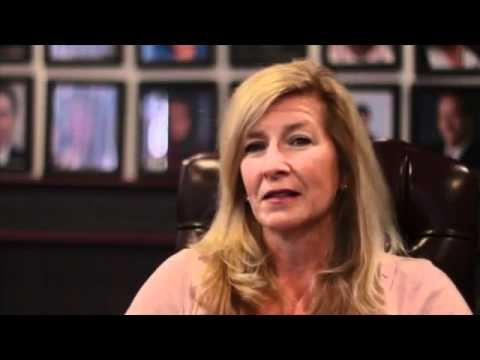 FASTBRACES® ΟΡΘΟΔΟΝΤΙΚΗ (4)  - Patient Katherine