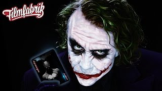 THE DARK KNIGHT-Trilogie: 15 geile Filmfakten | AbgeFakt