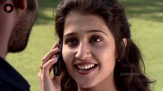 Episode 859 | Chakravakam Telugu Daily Serial | Loud Speaker