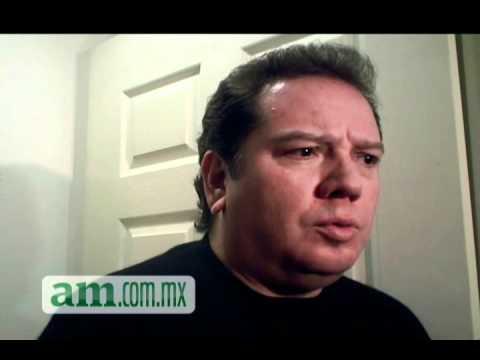 A Va La Download Free Descargar Cancion Montaner Me Extranar Ricardo
