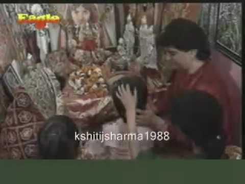 Suno Suno Maa Ki Mahima Part 1 - N A R E N D R A  C H A N C...