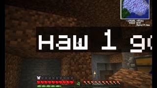 Играем в minecraft 1.4.7 с модом индастриал крафт 2! Серия 2!)