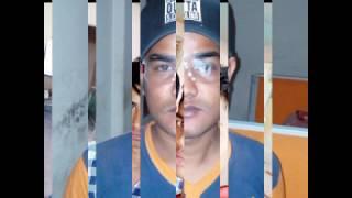 Ak Prithibi Pream Ami Tumake dibo,,,Video Song.......01984372029
