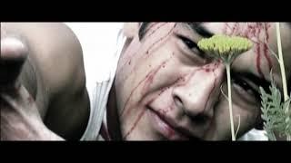 Shoxrux va Shahzoda - Qayt