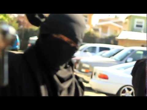 "Mistah Roger, Vudoo of the Gookstaz, Loc V & 2-Sicc - ""Down For Our City"""