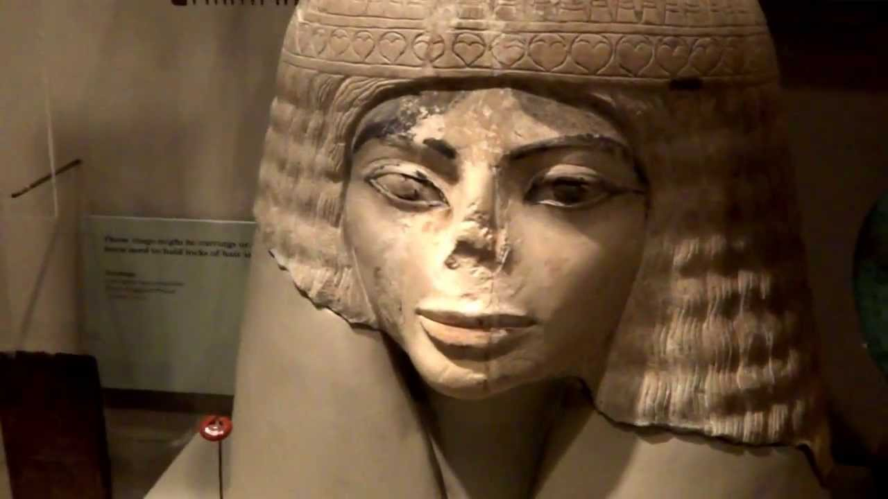 Ancient Egyptian Michael Jackson Youtube