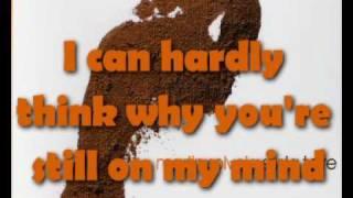 Watch Martin Solveig On My Mind video