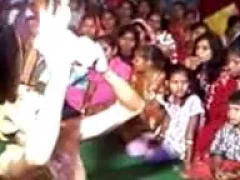 Ma Meri Ma Se Milade Mujhe Sourav Sharma video