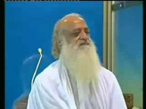 Asaram Bapu Satsang