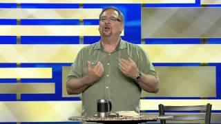 El Camino Humilde a la Felicidad - Pt.3 / Pastor Rick