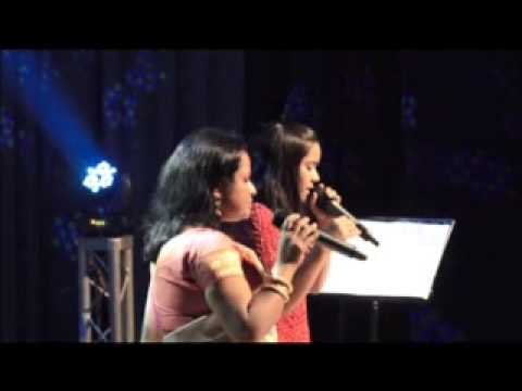 Baula By Monaliji N Maithili Dhun Dma 2013 video