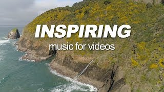 Inspiring Piano Background Music For Audio Uplifting Cinematic Music By Pinkzebra