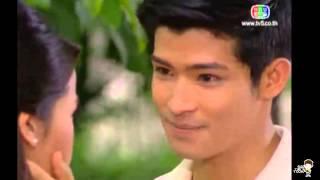[Thai Lakorn] - Sood Sai Pan - ep 5 Thiti cut scene