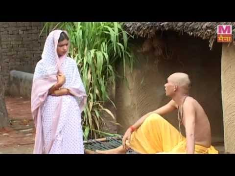 Kissa Krishan Sudama [full]- Haryanavi Ragni video