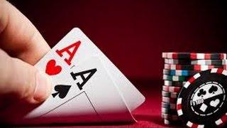 Casino lừa đảo bạn như thế nào ?