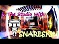 Snareskin In The Studio mp3