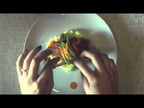Dubai Lynx 7 Day Brief UN Women The Hot Plate Line