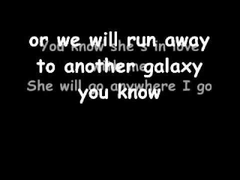 Rude - MAGIC Lyrics