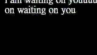 Watch Breathe Carolina Waiting video