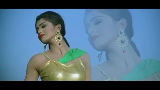 Bangla new song 2016  Bolte Bolte Cholte Cholte by IMRAN Official HD music video 872