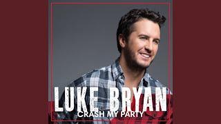 Luke Bryan Beer In The Headlights