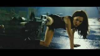 Grindhouse (2007) - Official Trailer