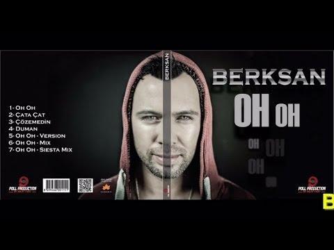 Berksan - Duman mp3 indir