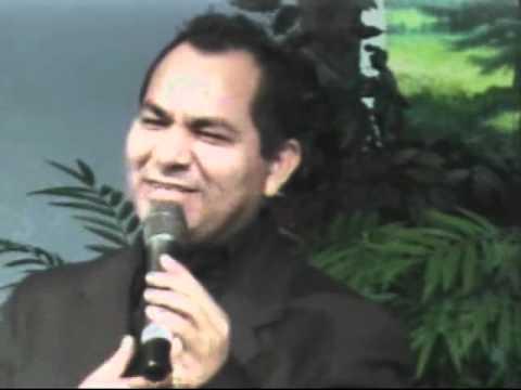Miguel Angel Cabrera   ''La Familia de la Cruz''
