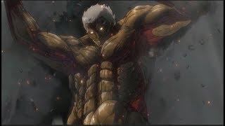 Attack On Titan Season 2 AMV - Hans Zimmer