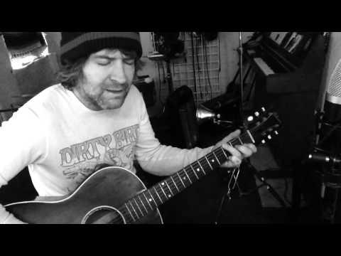 Tim Easton - Watching The Lightning