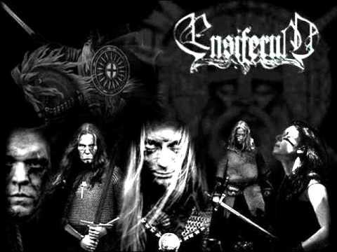 Ensiferum - Knighthood