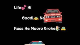 download lagu Jagga Jasoos  Yahi Umar Hai Karle Galti Se gratis