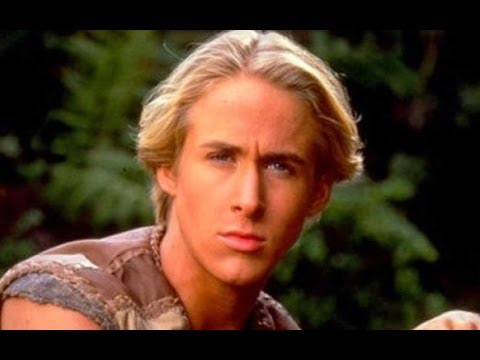 Ryan Gosling Bio: Life and Career