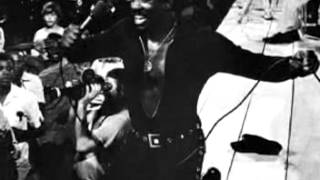 Watch Wilson Pickett Ooh Poo Pah Doo video