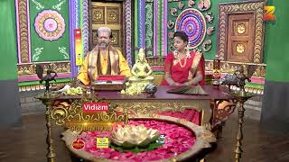 Olimayamana Ethirkaalam - Episode 2606 - October 02, 2017 - Best Scene