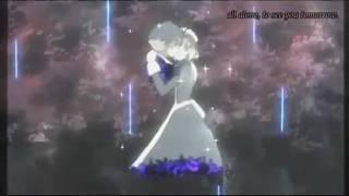 Tsubasa Chronicle - You are my Love (English)