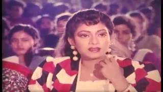 কাটেনা দিন কাটেনা । শাবনুর রোমান্টিক গান | katena din katena। SABNUR | Bangla movie songs