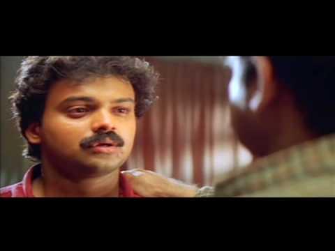 Satyam Shivam Sundaram  13  MALAYALAM MOVIE