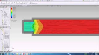 SolidWorks Education Curriculum