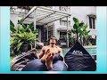 FANTASTIS! Rumah Rp25 Miliar Atta Halilintar Hasil Jadi Youtuber Part 2B - UAT 12/10