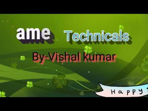 How to run high graphic pc games in low graphic in hindi