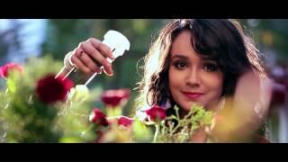 LOHOR | New Assamese Song | Dipankar Baroti | 2016