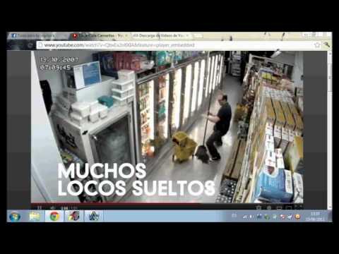 Raulin Rodriguez Nereyda Descargar