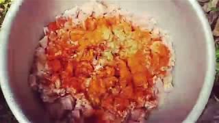 ഇനിയും വെക്കണേ ഹര്ത്താല്...Harthal Fun | Fooding - ഹര്ത്താല് ആശംസകള്