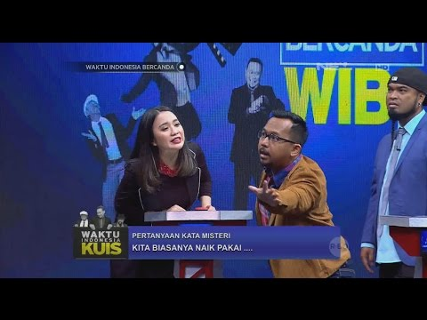 download lagu Waktu Indonesia Bercanda - Kekompakan Be gratis